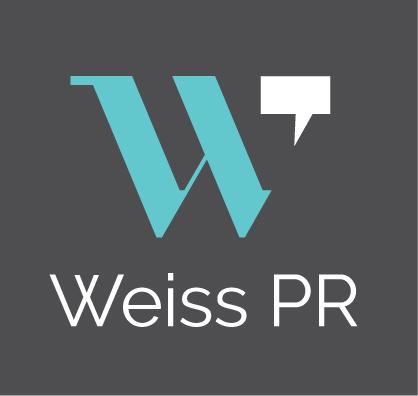 Weiss PR