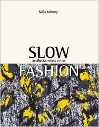 Slow Fashion Books
