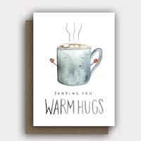 08128_warmshugs.jpg