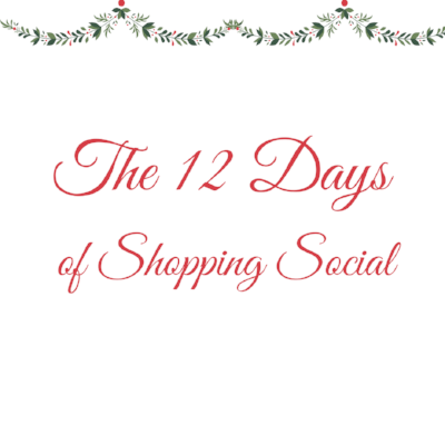 12 Days of Shopping Social (1).png