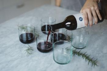 09-Newly-wine-set.jpg