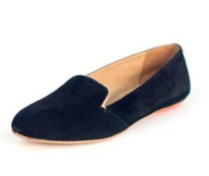 Sseko Loafers- $55