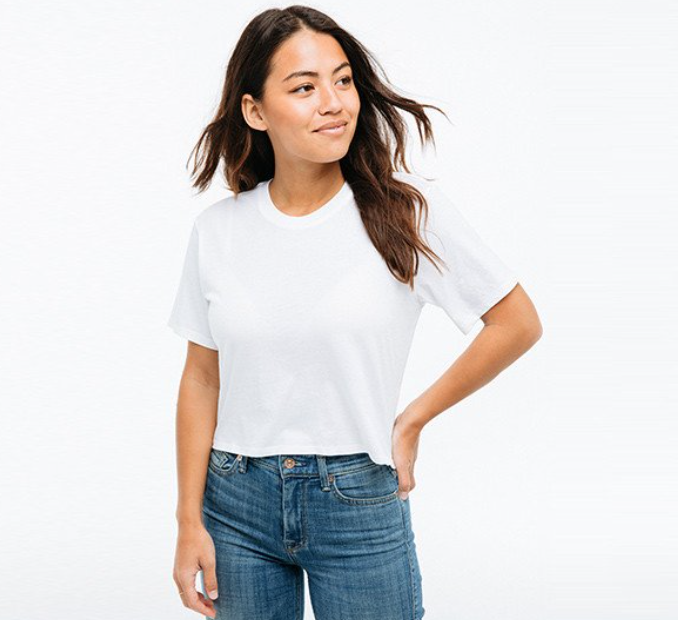 A Guide to Ethical Clothing Brands for Women