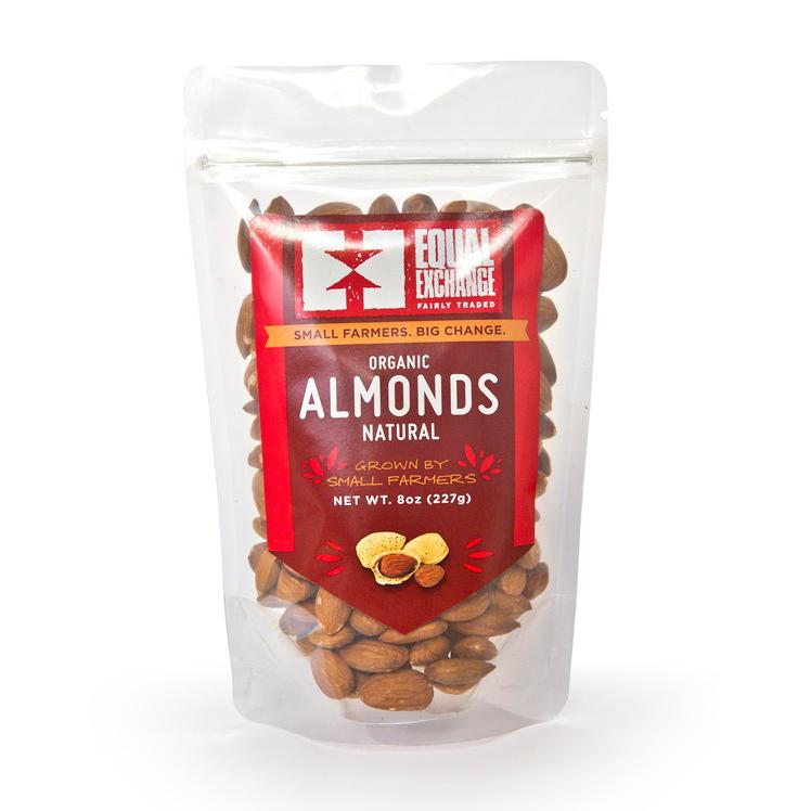 organic-almonds-natural_1024x1024.jpg