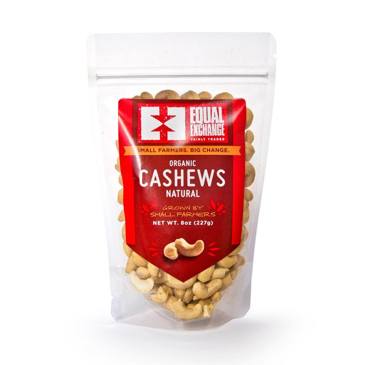 organic-cashews-natural_1024x1024.jpg
