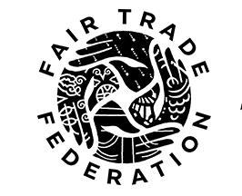 Fair Trade Federation Certification