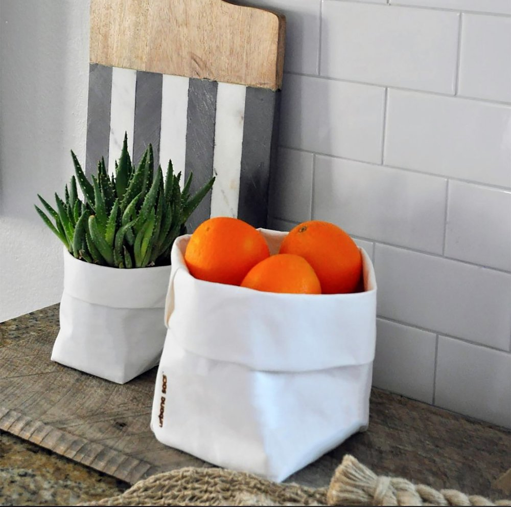 Urbana_Sacs_Washable_Paper_Bags_Creative_Sacs_White_Fruit_Succulent_600x@2x.jpg