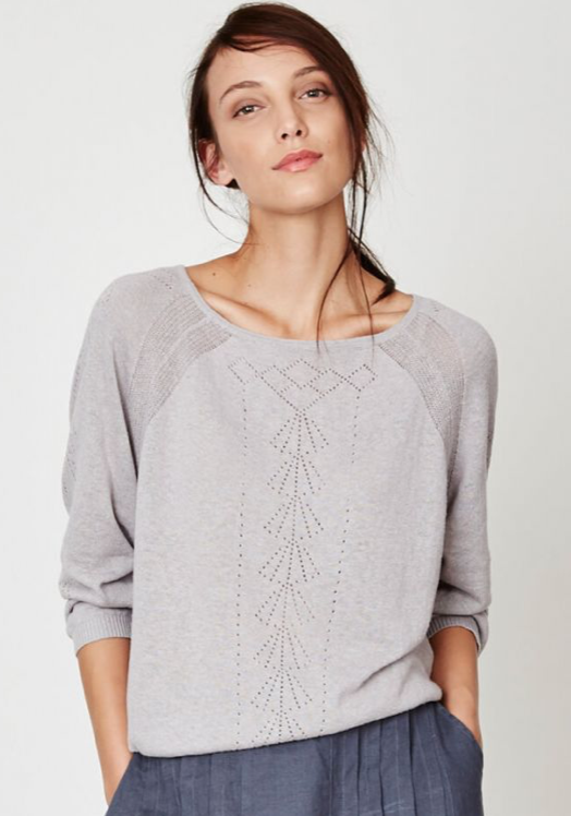 Ethical Fashion Brands for Women