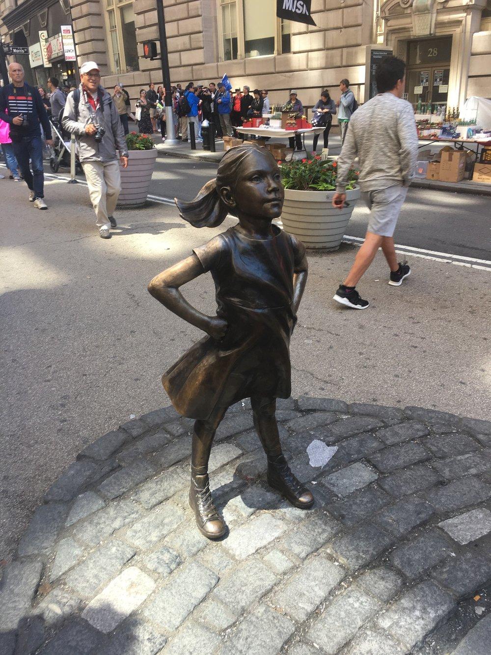 sculpture-2406517_1920.jpg