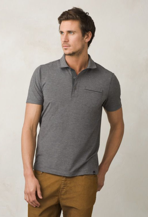 Sustainable Clothing Brands for Men