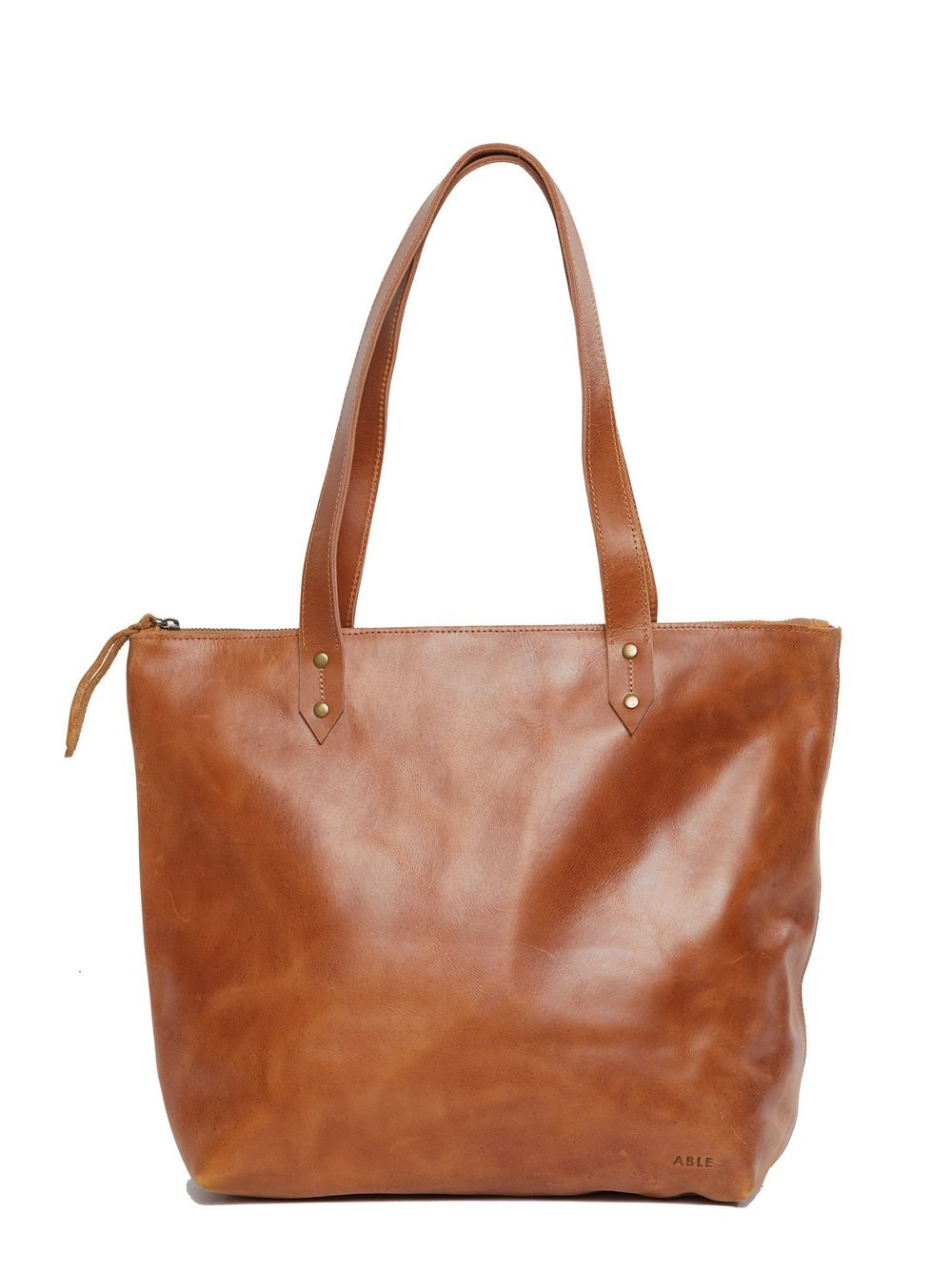 Ethically Made Leather Bags for the Fashionable Woman