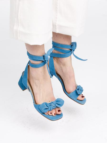 Wrap_Heel_Soft_Blue1_grande.jpg