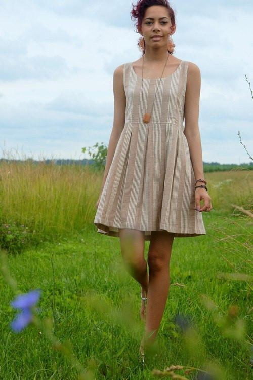 dresses-handwoven-pleated-dress-4_1000x.jpg