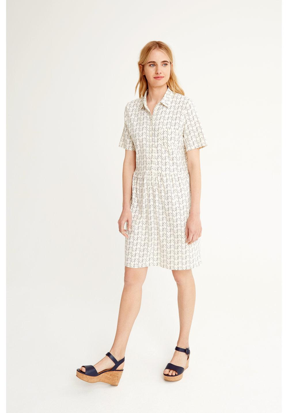 yana-cat-print-dress-ae055551161a.jpg