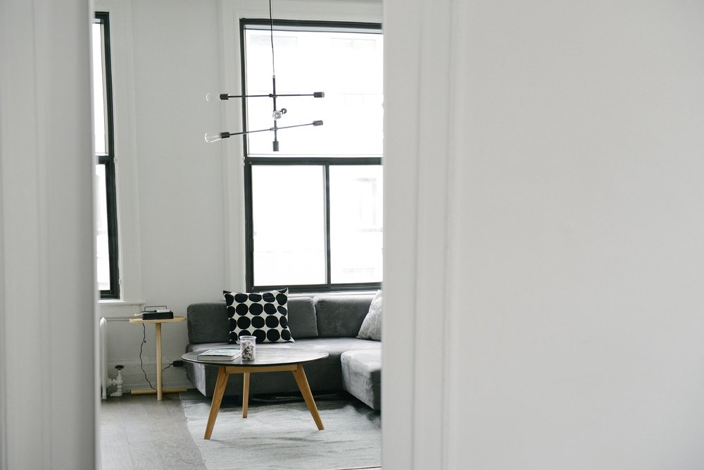 Ethical Home Furnishings