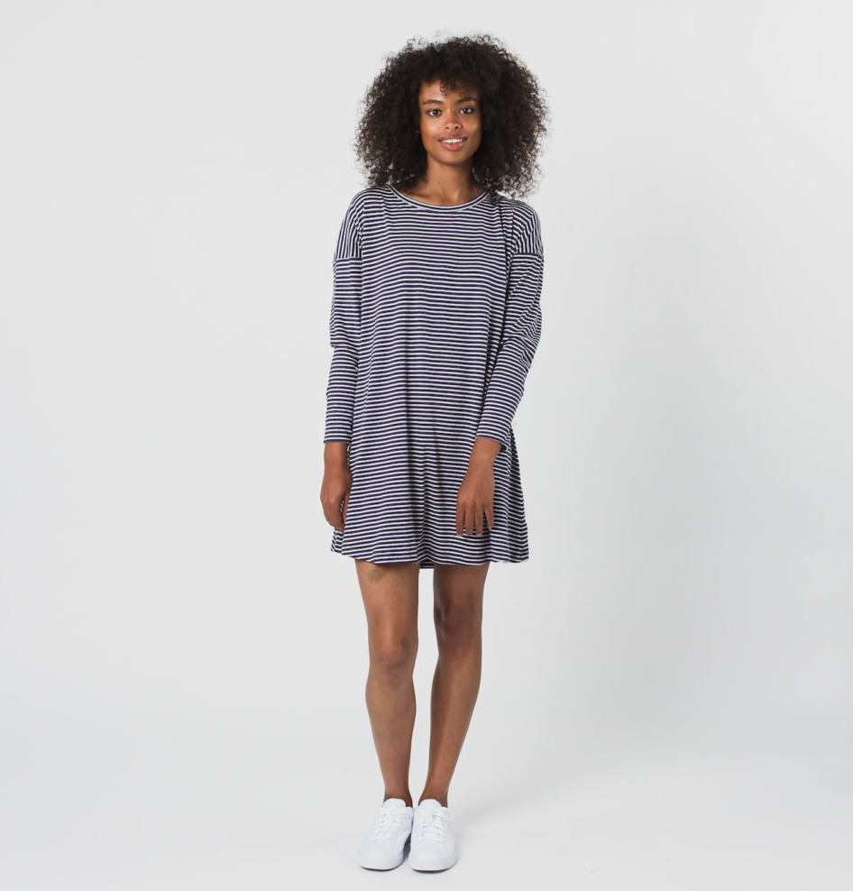 Affordable Ethical Clothing Brands