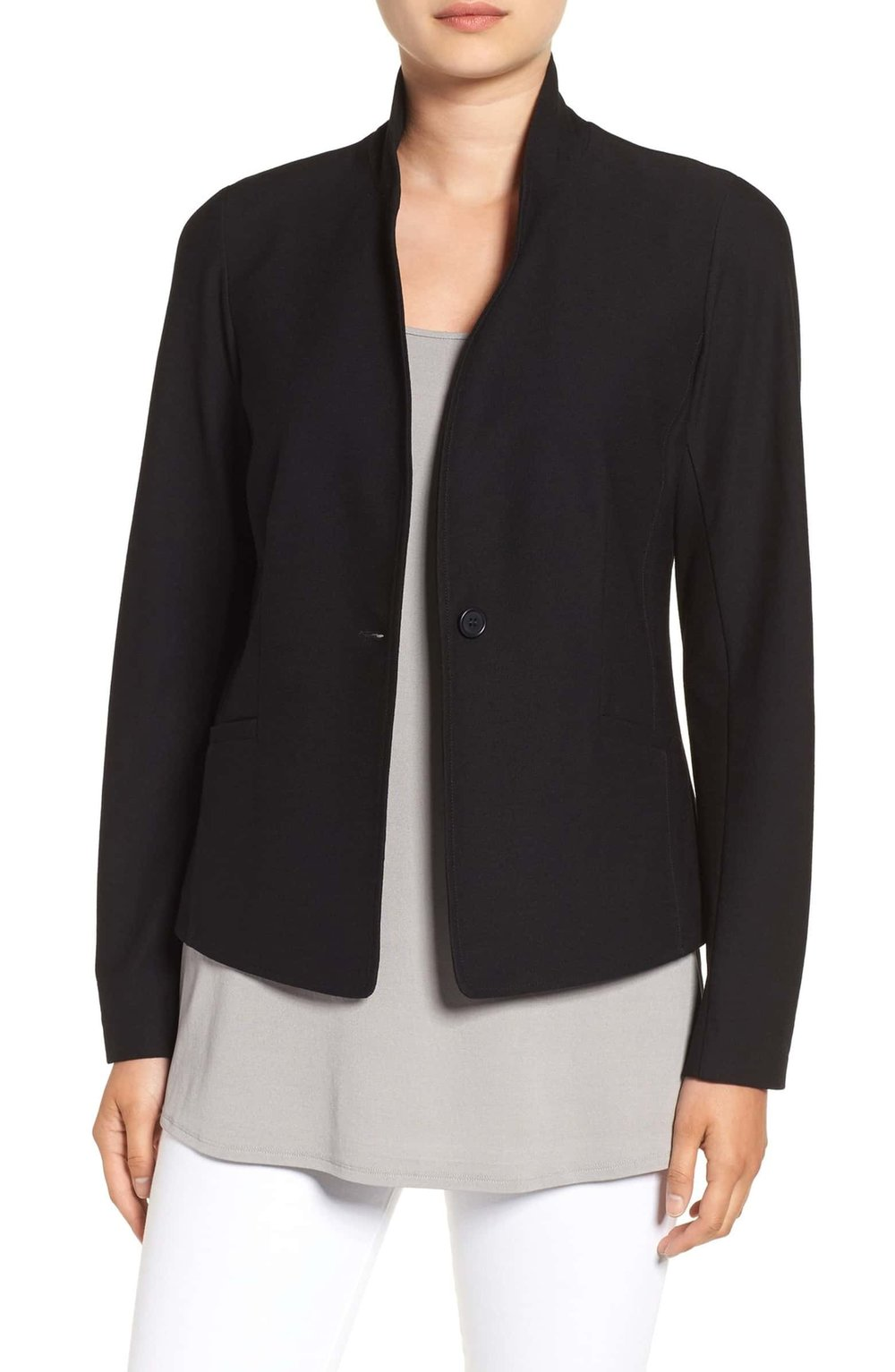 Ethical clothing at Nordstrom