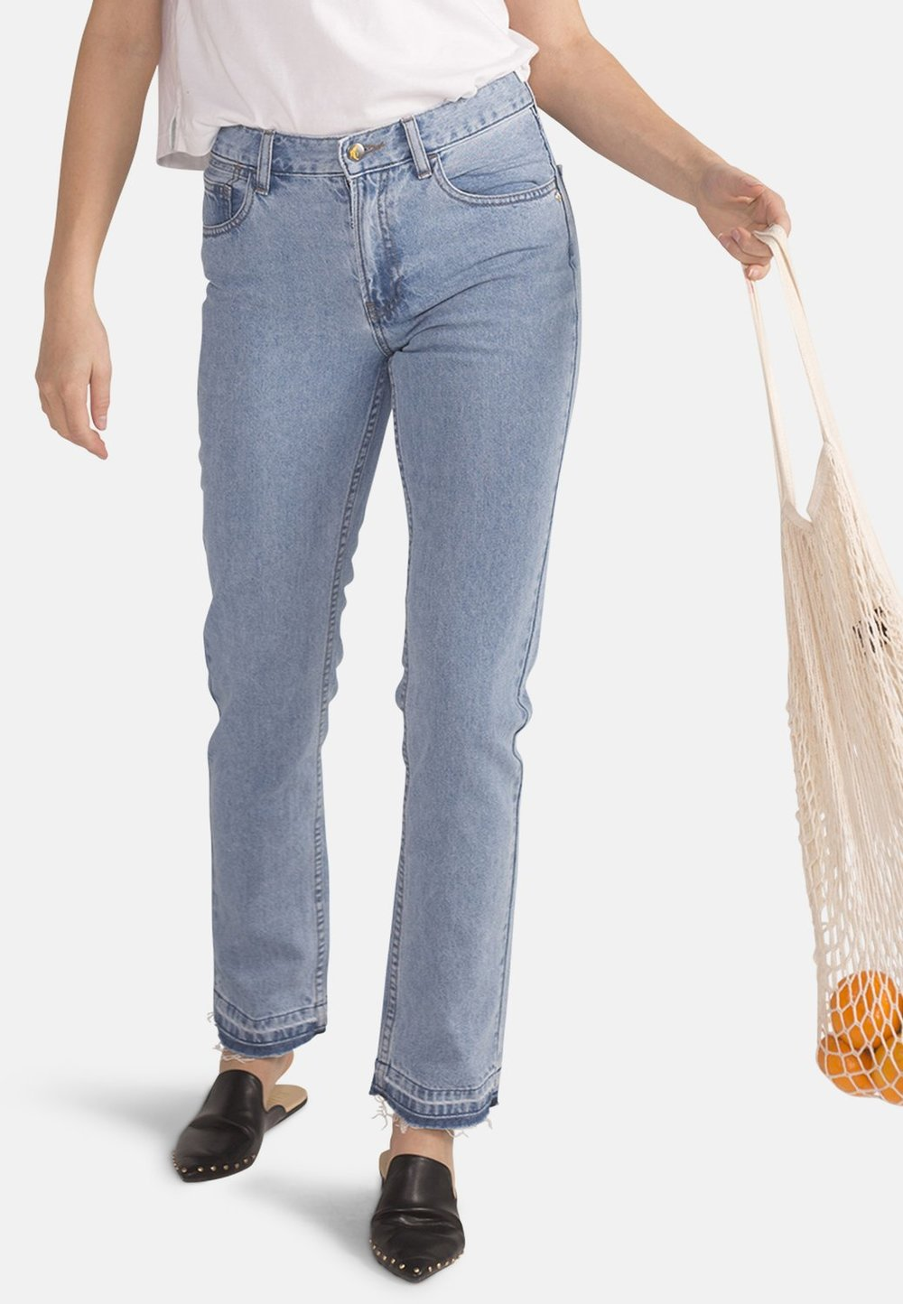 Ethical Denim Brands