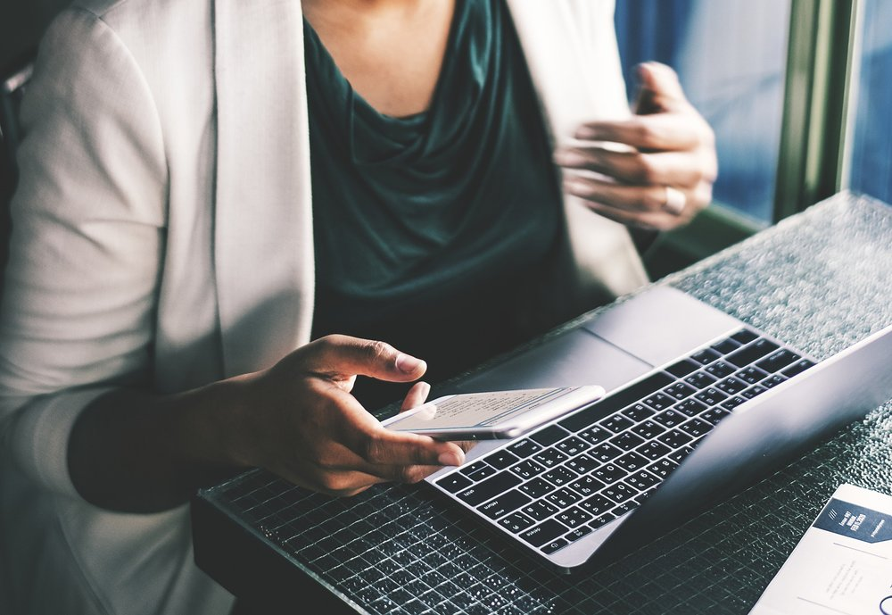 Tips on Social Entrepreneurship