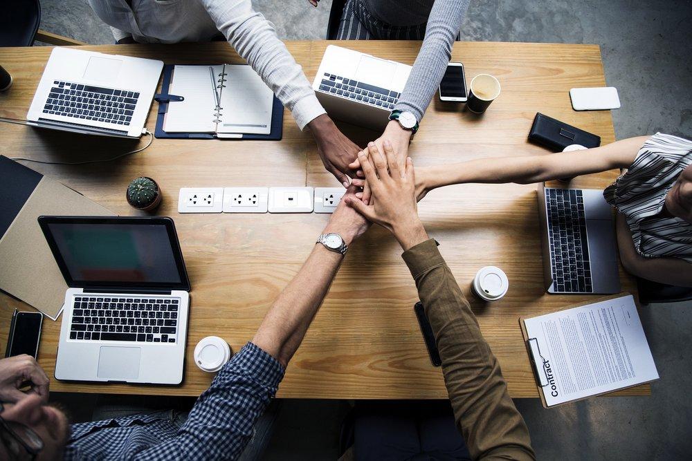 Social Entrepreneurship Blog