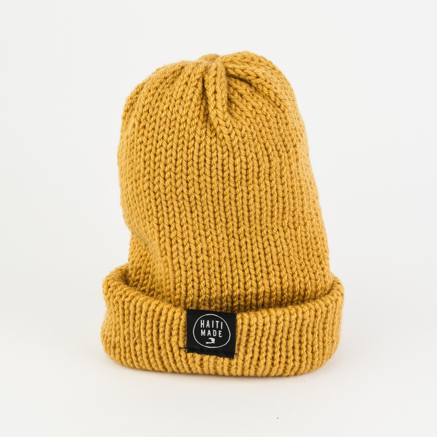 A Guide to Ethical Beanies — The Honest Consumer 679153f9b558