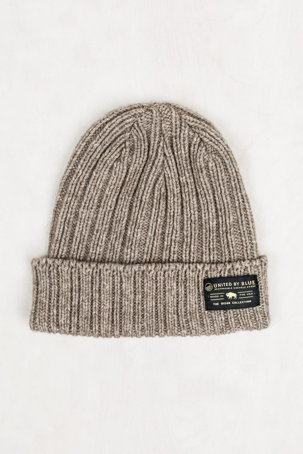 Fall Beanies Made in USA