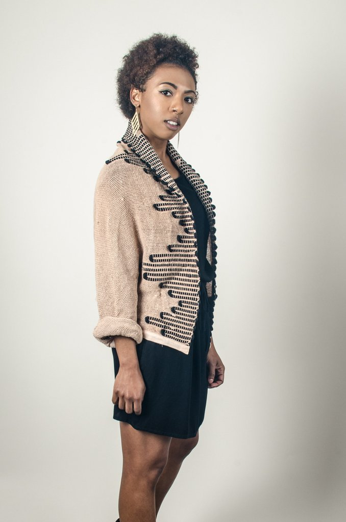 Ethical Work Clothing for Women