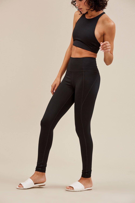sustainable activewear