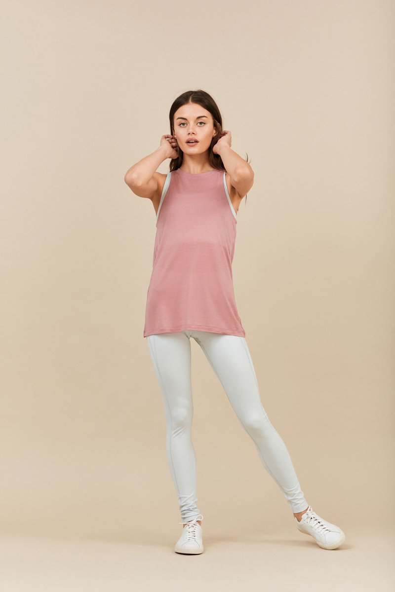 affordable fair trade clothing brands