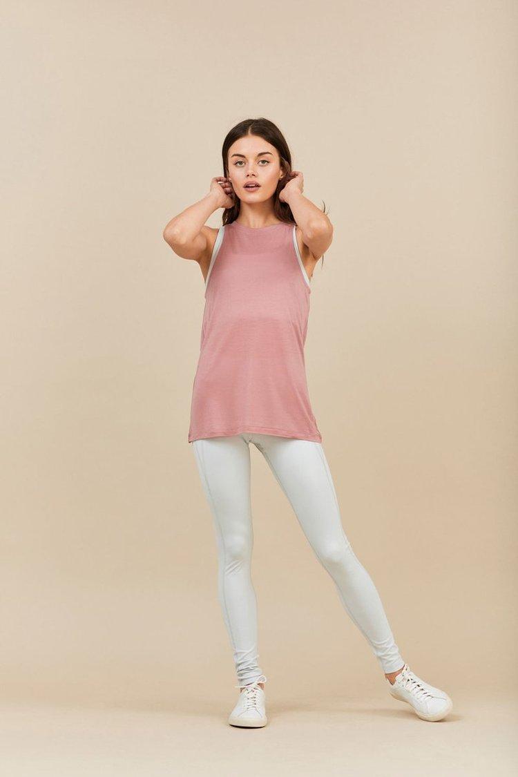 fair trade activewear