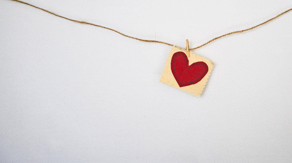 valentines day gifts under $40