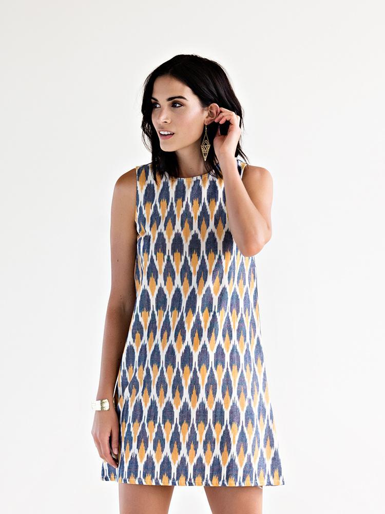 fair trade clothing brands