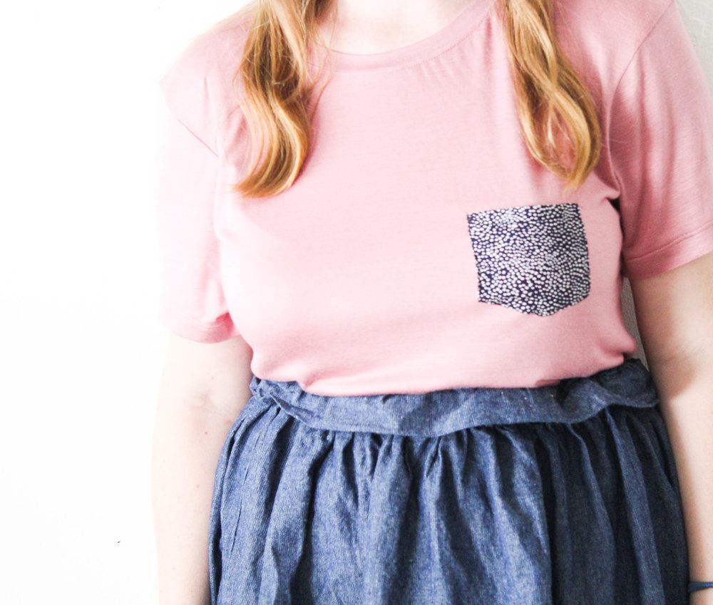 ethical fashion brands empowering women