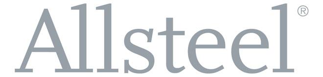 allsteel logo.jpg