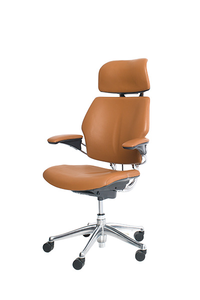 freedomheadrest_tan_q_600.jpg