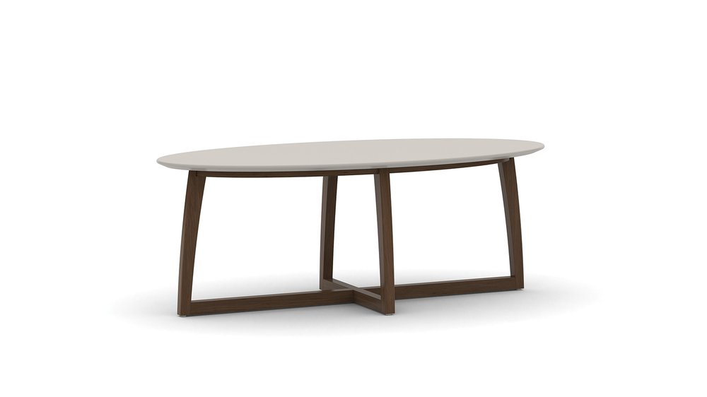 OCCASIONAL tables   IMAGE COURTESY OF ofs brands