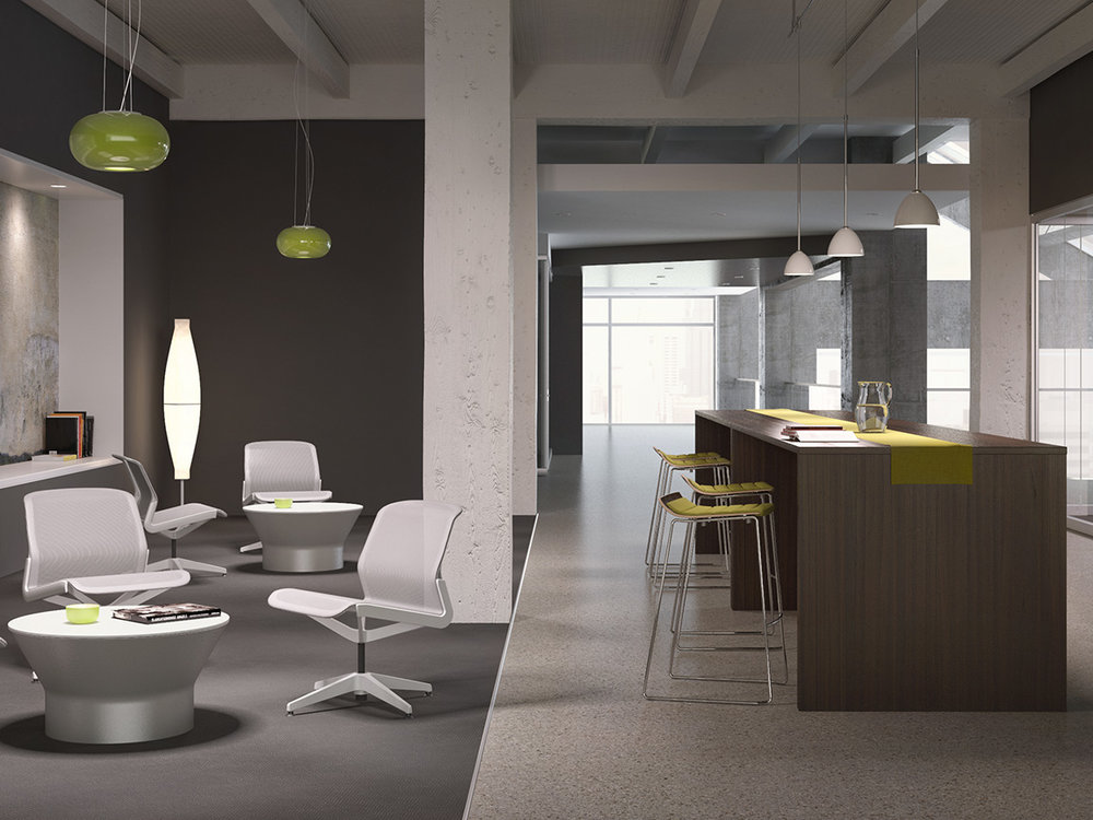 Design Style Modern Office Interiors Enchanting Style Design Furniture