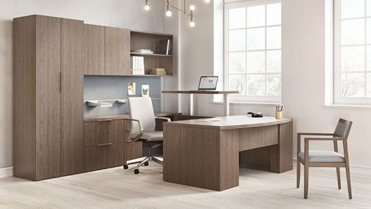 OFS_Desk.jpg