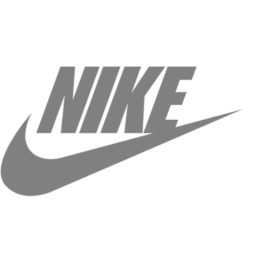 Gray_Nike.png