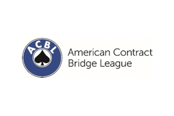 Box_American Contract Bridge League.png