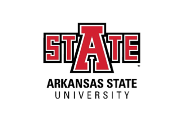 Box_Arkansas State.png