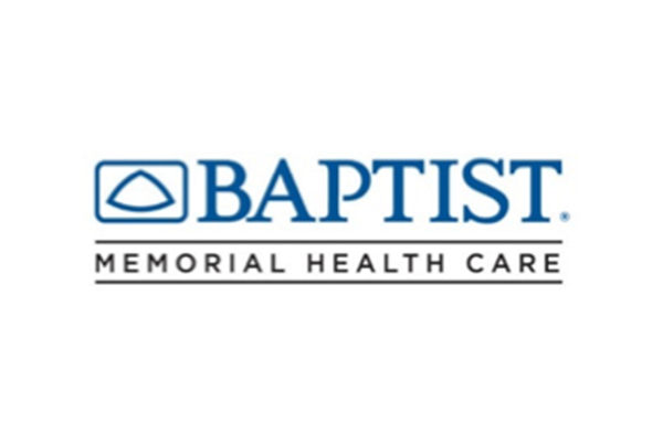 Box_Baptist.png