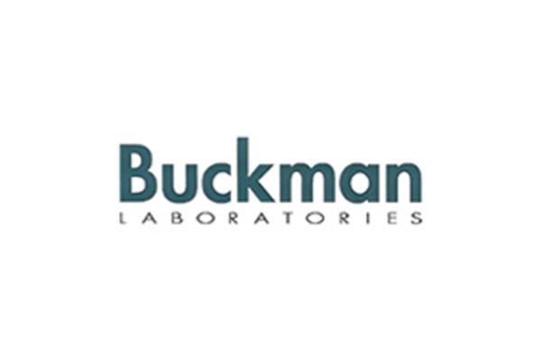 Box_Buckman.png