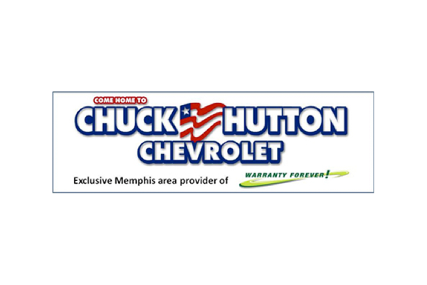 Box_Chuck Hutton Chevrolet.png