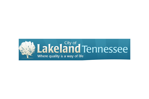 Box_City of Lakeland TN.png