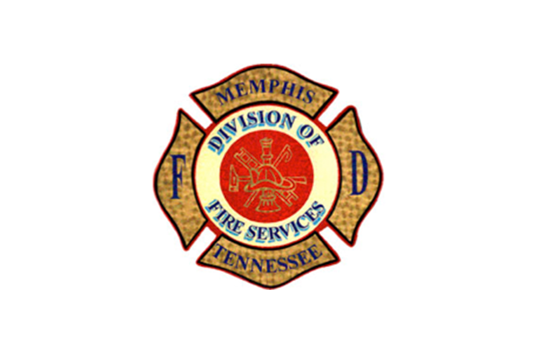 Box_Memphis Division of Fire Services.png