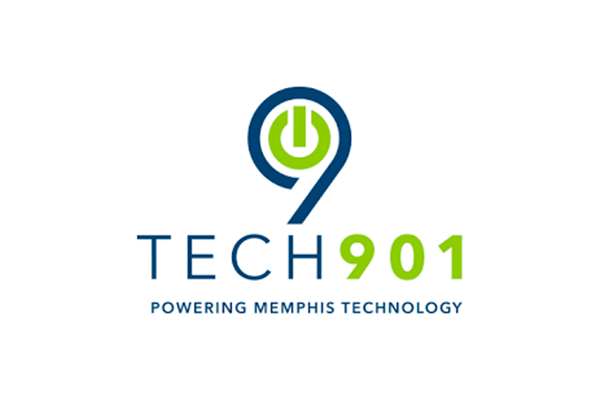Box_Tech901 logo.png