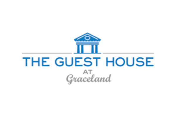 Box_The Guesthouse at Graceland.png