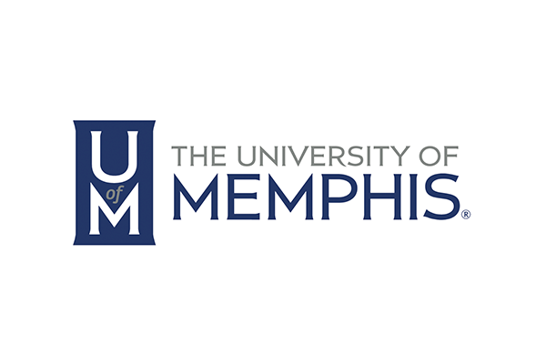 Box_University of Memphis.png
