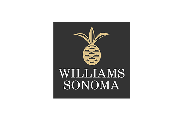 Box_William Sonoma.png